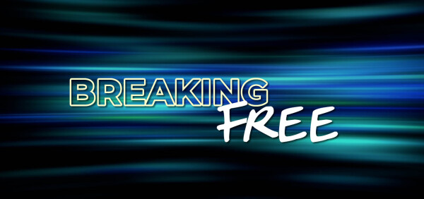 Series: Breaking Free