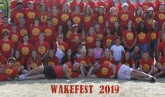 WAKEFEST 2019