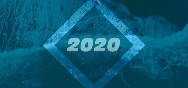 Series: 2020
