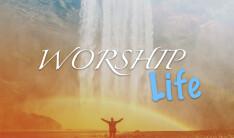 Worship Life #3
