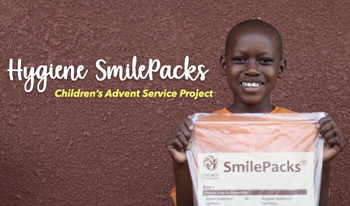 SmilePacks - Dec 11 2020
