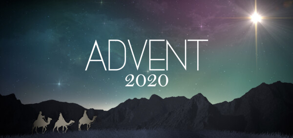 Series: Advent 2020