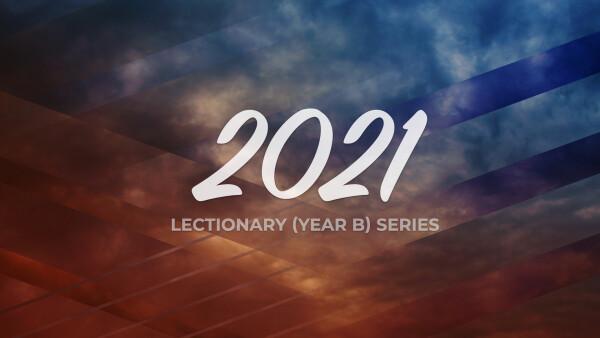 Series: 2021