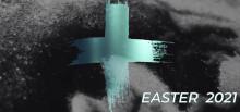 The Resurrection Flourish